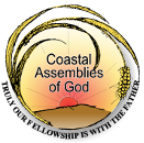 Coastal Assemblies of God
